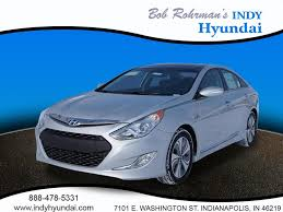 bob rohrman u0027s indy hyundai vehicles for sale in indianapolis in