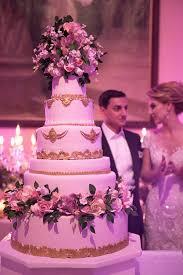 Big Wedding Cakes Delicious French Wedding Cake Roundup French Wedding Style