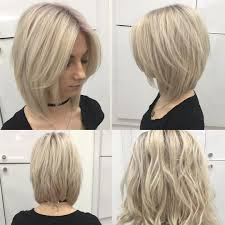 best brush for bob haircut the best of back inverted bob hairstyles ideas picture haircut