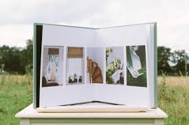 wedding album cost wedding wednesday discussion the importance of a wedding album