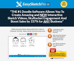 easy sketch pro 3 0 coupon discount code u003e 67 off coupons