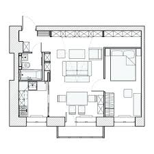 sq ft house plans in mumbai country style plan beds 500500 with