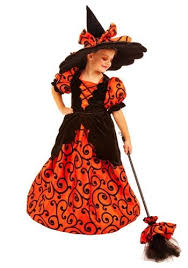 Halloween Witch Costumes 55 Witch Costumes Images Witch Costumes