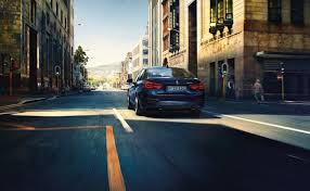 Home Again Design Morristown Nj by New Bmw 3 Series Offers Morristown Nj