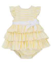 baby dresses babies