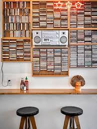 Avroko Interior Design 175 Best Avroko Images On Pinterest Restaurant Interiors