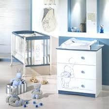 chambre bébé fly armoire porte coulissante fly fly armoire metallique notice