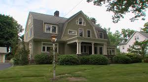 westfield new jersey house with alleged u0027watcher u0027 back on market