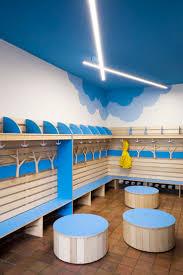 best 20 daycare design ideas on pinterest home daycare decor