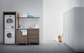 Mobile Ingresso Moderno Ikea by Birex Design Bath Collections U0026 Complements Programs