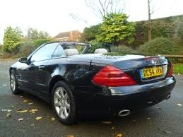 mercedes finance contact details 2005 54 mercedes sl350 3 7 auto 65 000 service