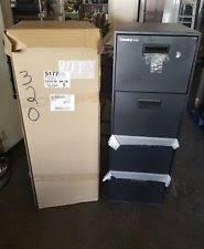 sentry safe file cabinet sentry 6000 fire safe 2 drawer file cabinet with keys 1 hr
