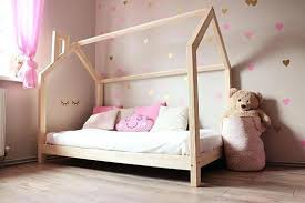 home interior decorations floor bed safe and cozy floor bed ideas home design and