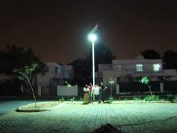 Solar Led Street Lighting by 151 Best Led Images On Pinterest Led Down Lights Led Street