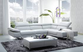 Affordable Modern Sofas Affordable Modern Furniture Stores Cheap Contemporary Couches