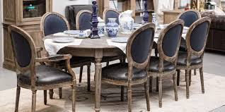 dining room collection indigo curations limited