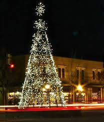 Saluda Shoals Lights Vista Lights Gem And Mineral Show Snowville Scott Mccreery