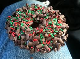 20 best christmas food images n j u0027s 20 best bakeries for last minute christmas cakes pies