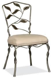 chaises fer forg grossiste chaise en fer forgé