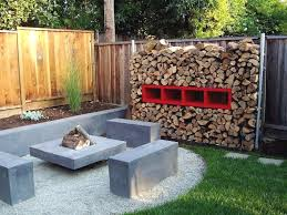 Small Backyard Ideas On A Budget by Awesome Rectangular Garden Ideas Images Home Design Ideas