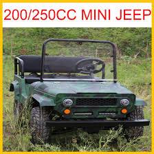 mini jeep atv china atv quad mini jeep supplier yongkang haobo industry and