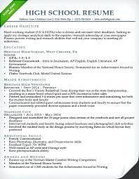 resume for college applications templates for resumes college application resume templates 6 college application resumes