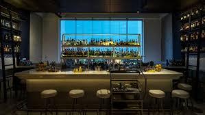 Top Bars In Quezon City Metro Manila U0027s Best Bars 2016 Esquire Ph