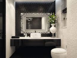 bathroom 85 glamorous black and white bathroom ideas small full size of bathroom 85 glamorous black and white bathroom ideas small bathroom ideas black
