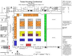 join us at the 2015 texas housing conference