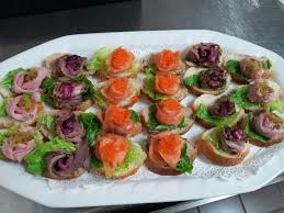 canapes but superbe canape but ideas 86 best reunion ideas images on