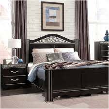 Poster Frame Ideas by Furniture Four Poster Canopy King Size Bed With Best Wood Design