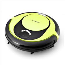 Gadgets That Make Life Easier Home Technology And Gadgets That Make Life Easier