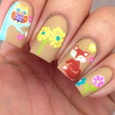 233 best nails images on pinterest make up pretty nails and enamels
