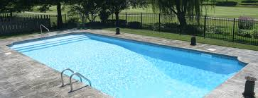 swiming pools nice wall around the pool pool ideas swimming pools