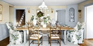 home decorating ideas kitchen designs paint colors house beautiful
