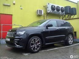 srt jeep 2012 jeep grand cherokee srt 8 2012 23 october 2016 autogespot