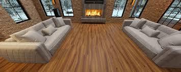 Laminate Floors Perth Grand Provincial Oak Afternoon Oak Hardwood Flooring Floating