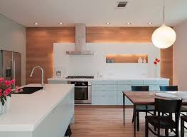Horizontal Kitchen Cabinets Kitchen Remodel 101 Stunning Ideas For Your Kitchen Design