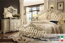 italian bedroom suite alessandro b imported designer italian furniture durban