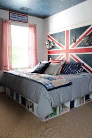 union jack bedroom accessories union jack bedroom decorations best