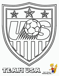 soccer coloring pages to print soccer coloring pages