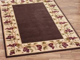 Bamboo Area Rugs Mats Bamboo Area Rugs Canada Bedroom Medium Black King Sets Carpet