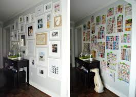 design inspiration for the home gallery wall ideas to transform any room jenna burger