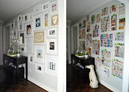 gallery wall ideas to transform any room jenna burger