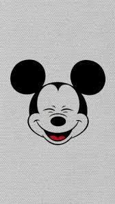 25 mickey mouse wallpaper ideas fond