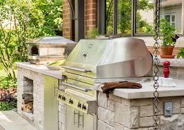 Backyard Barbecue Grills Backyard Bbq Store Backyardbbq1147 Twitter