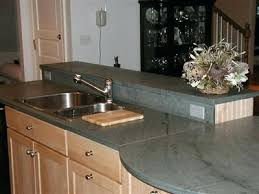 slate countertop cost slate countertop kitchen options recycled ideas slate marble cost