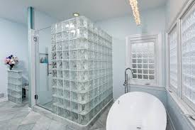 glass block bathroom ideas 100 glass block simple glass block bathroom ideas 38 for ho glass