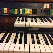 technic sx ex60 electric organ stool amp music posot class