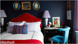 Floor Plans For Country Homes by Bedroom Best Colour Combination For Bedroom House Plans With